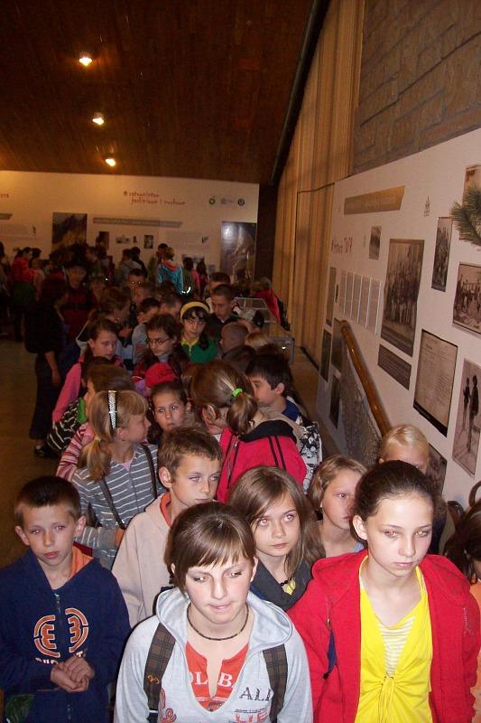 zs-Muzeum_Tatrzanskiego_Parku_Narodowego1.jpg