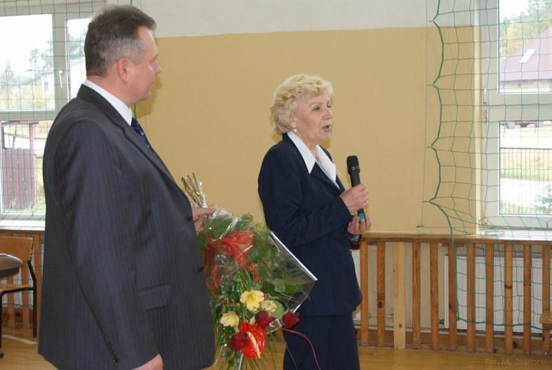 Agnieszka-Jarocha-i-Tomasz-Bydzyn.jpg