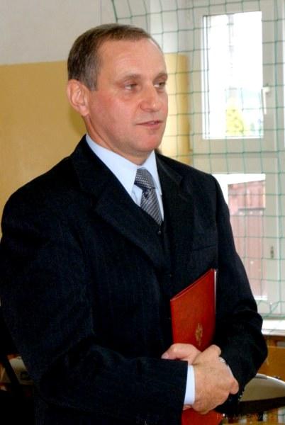 Michal-Zwada-Dyrektor-Szkoly-Podstawowej-w-Adamowie.jpg