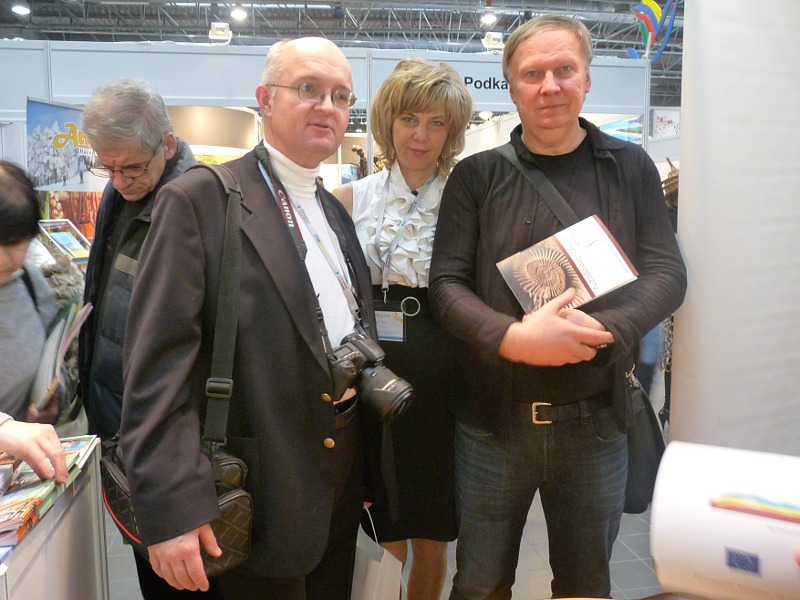ww-od-lewej_Robert-Krajewski_Wieslawa-Wojcik_Adam-Janik.JPG
