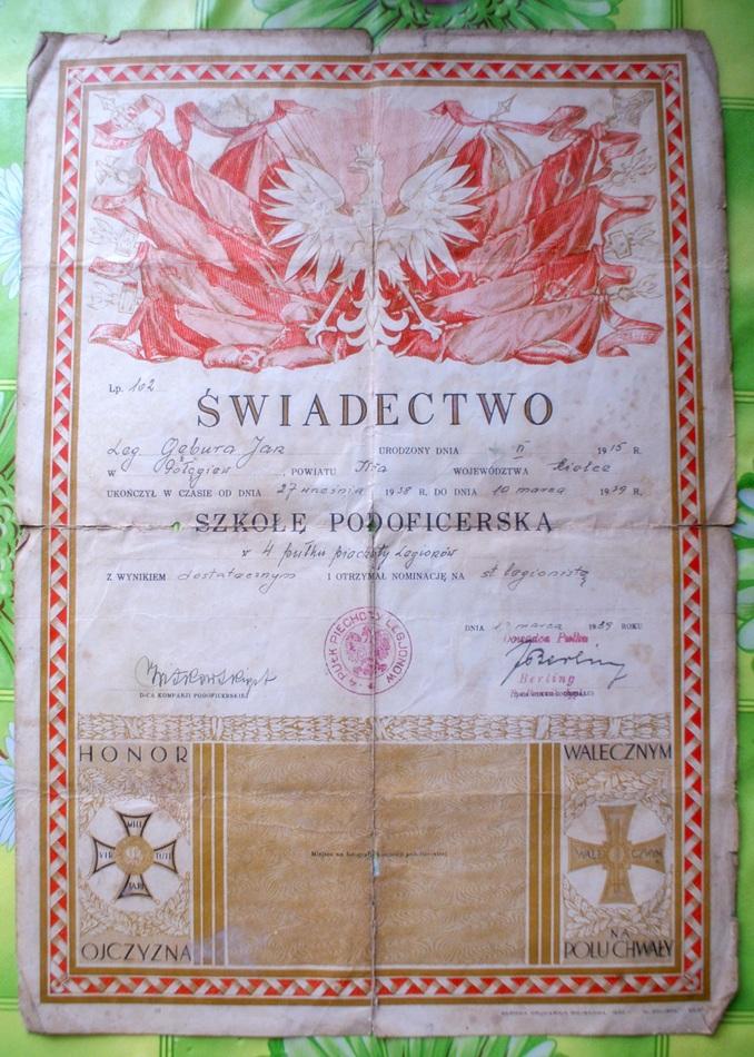 Westerplatczyk-Jan-Gebura-z-Brodow-01.JPG