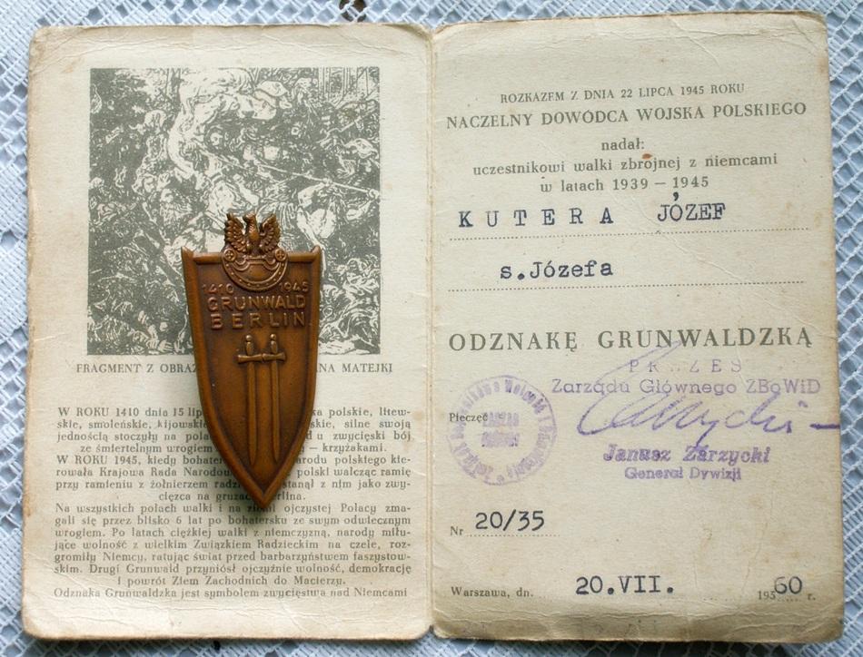 Westerplatczyk-Jozef-Kutera-z-Brodow-09.JPG