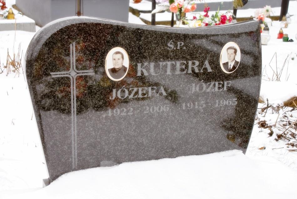 Westerplatczyk-Jozef-Kutera-z-Brodow-13.JPG