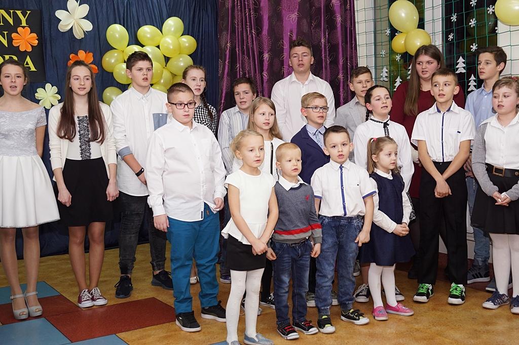 gminny-dzien-seniora-sp-lipie-09.JPG