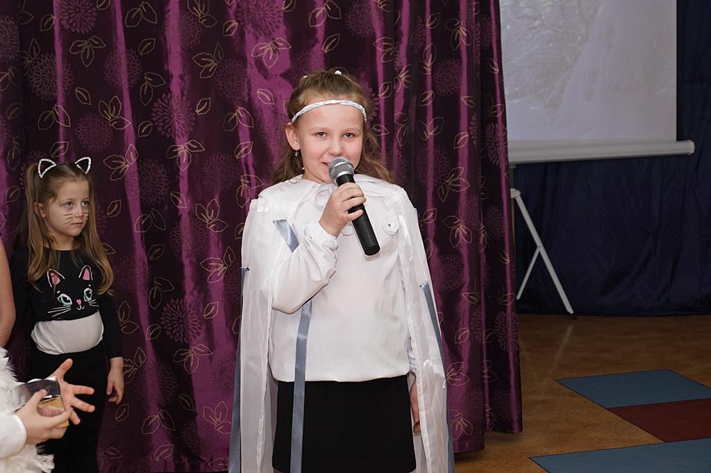 gminny-dzien-seniora-sp-lipie-19.JPG
