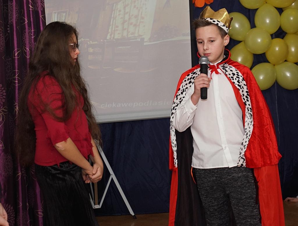 gminny-dzien-seniora-sp-lipie-21.JPG