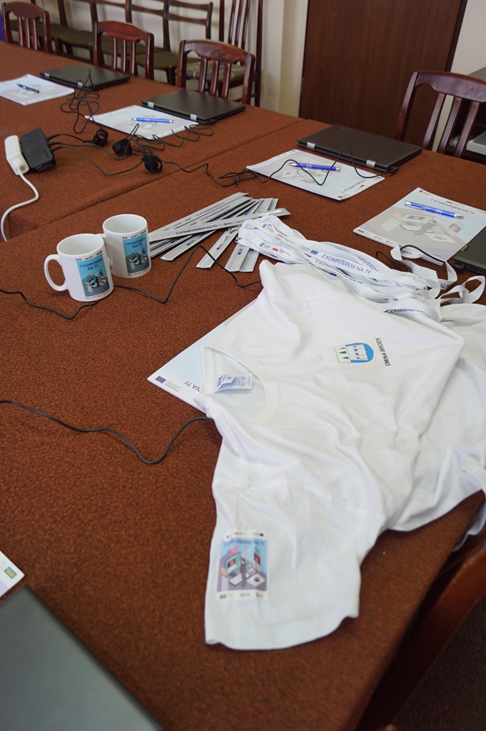 komputer-szkolenia-gmina-brody-www-internet-senior-biznes-kutura-DSC02809.JPG