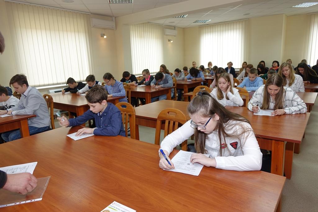 konkurs-wiedzy-pozarniczej-gmina-brody-mlodziez-turniej-DSC01058.JPG
