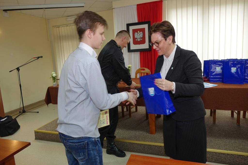 konkurs-wiedzy-pozarniczej-gmina-brody-mlodziez-turniej-DSC01095.JPG