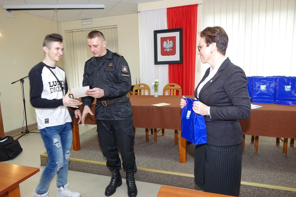 konkurs-wiedzy-pozarniczej-gmina-brody-mlodziez-turniej-DSC01096.JPG