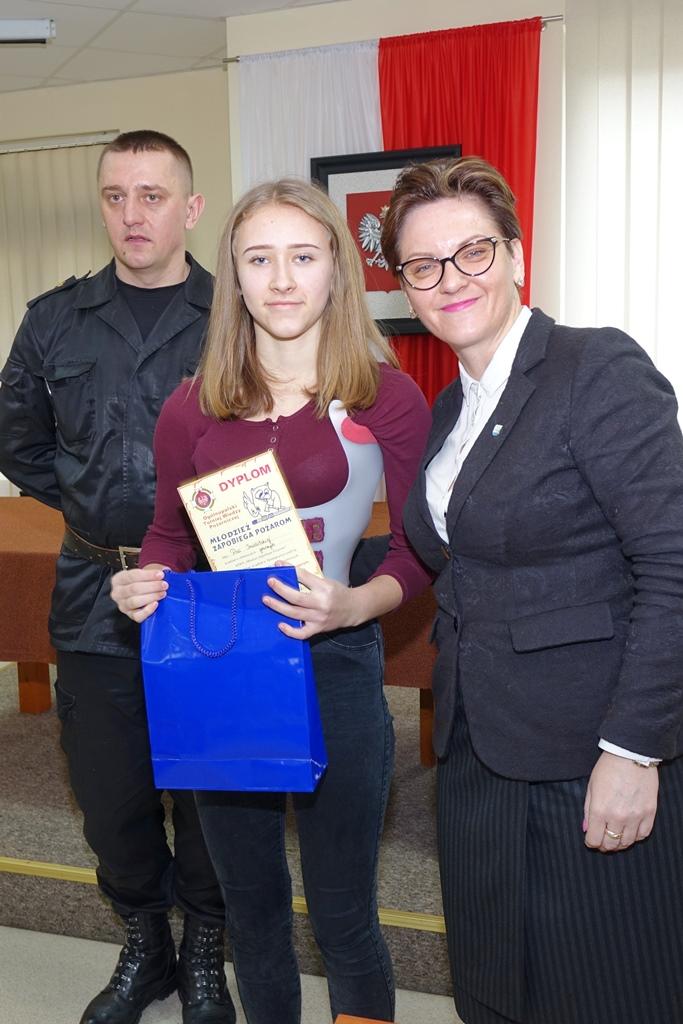 konkurs-wiedzy-pozarniczej-gmina-brody-mlodziez-turniej-DSC01098.JPG