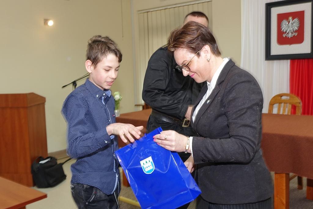 konkurs-wiedzy-pozarniczej-gmina-brody-mlodziez-turniej-DSC01115.JPG