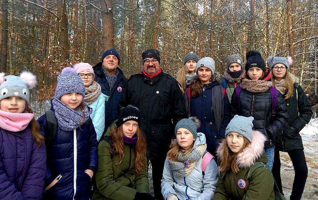 lesny-szlak-powstancow-lubienia-lipie-13.jpg