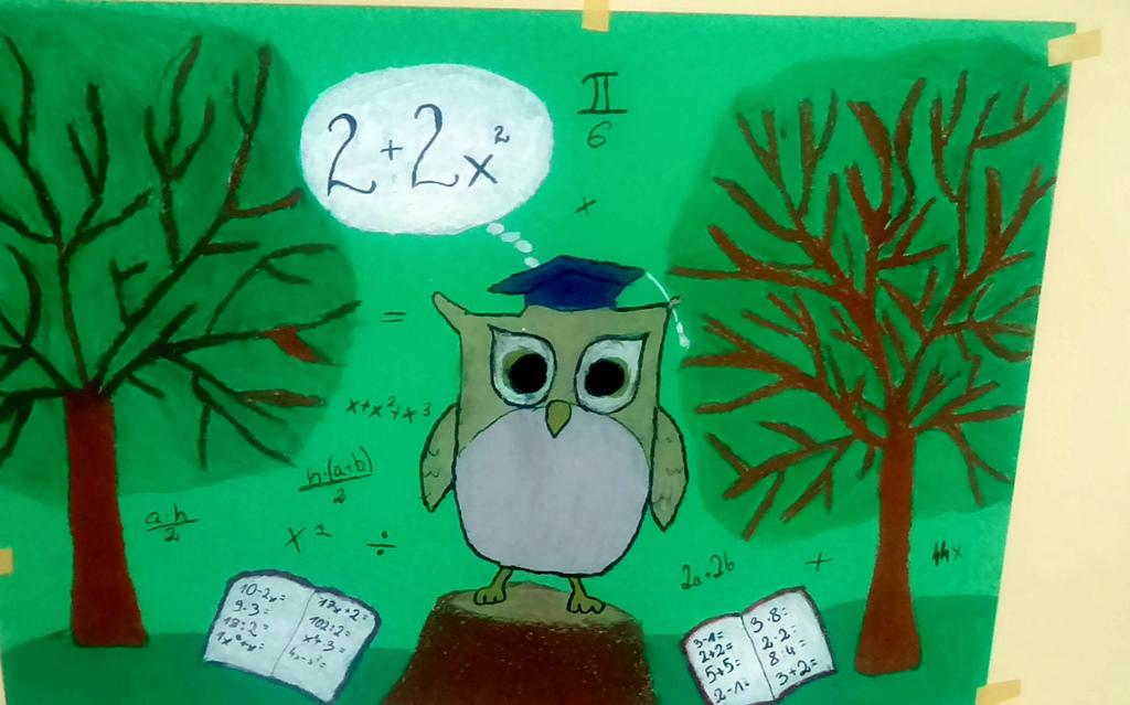 matematyczne-zadania-sp-krynki-06.JPG
