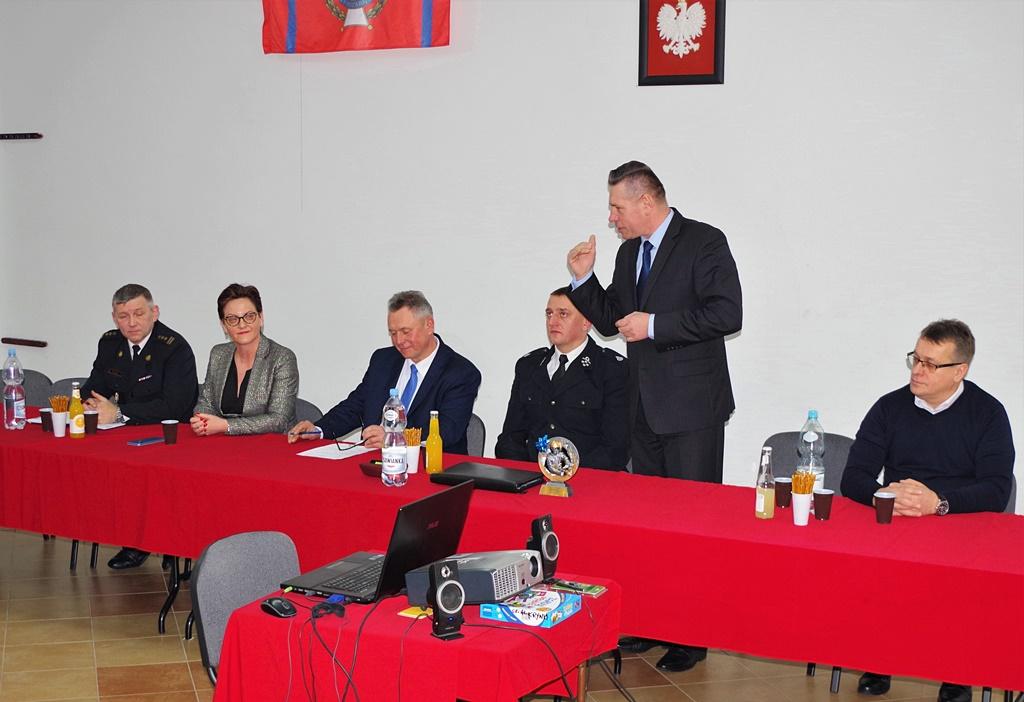 14-osp-krynki-gmina-brody-zebranie-sprawozdawcze-201906.JPG