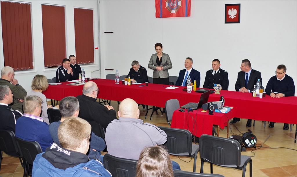 13-osp-krynki-gmina-brody-zebranie-sprawozdawcze-201905.JPG