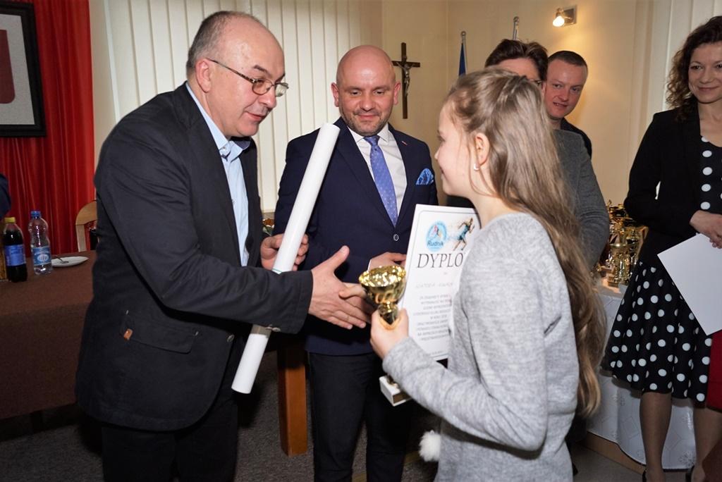 lkb-rudnik-podsumowanie-roku-2018lkb-rudnik-podsumowanie-roku-2018DSC03645.JPG