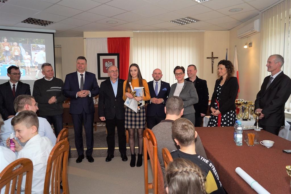 lkb-rudnik-podsumowanie-roku-2018lkb-rudnik-podsumowanie-roku-2018DSC03712.JPG