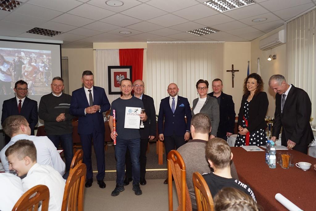 lkb-rudnik-podsumowanie-roku-2018lkb-rudnik-podsumowanie-roku-2018DSC03734.JPG