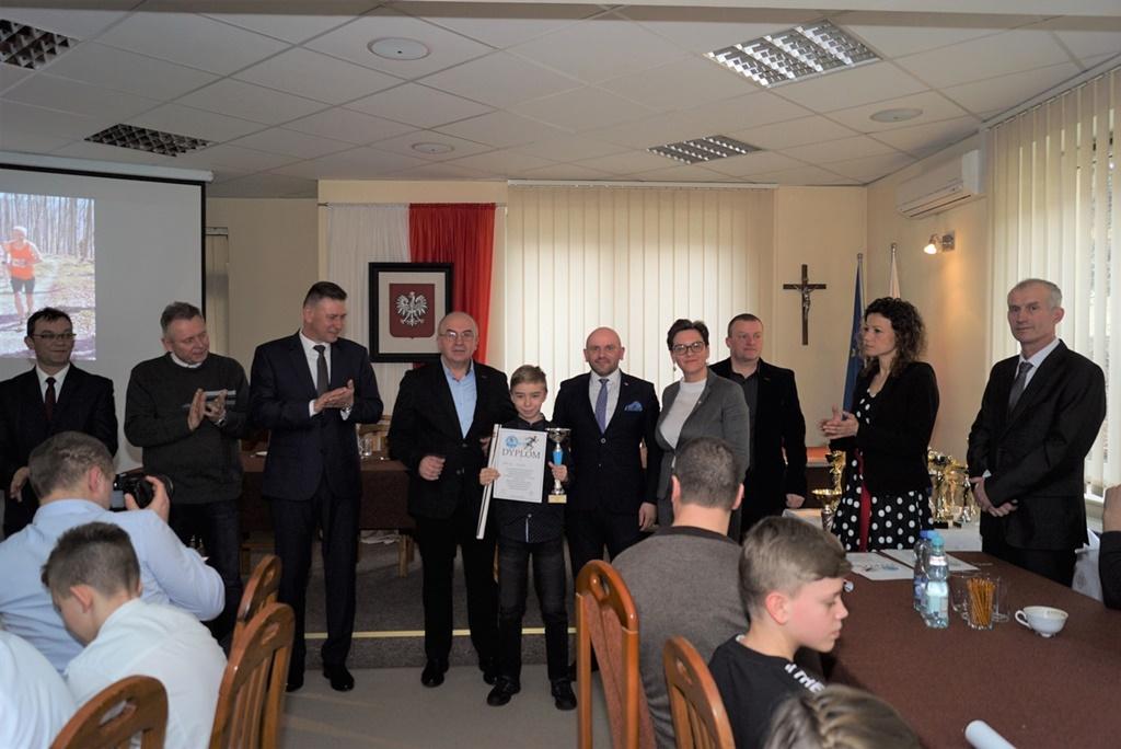 lkb-rudnik-podsumowanie-roku-2018lkb-rudnik-podsumowanie-roku-2018DSC03759.JPG
