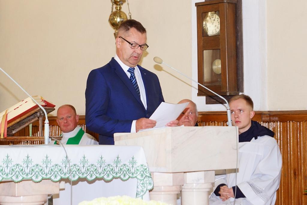 70-lat-meski-chor-parafialny-krynki-20-lat-szymon-pochec-DSC08392.JPG