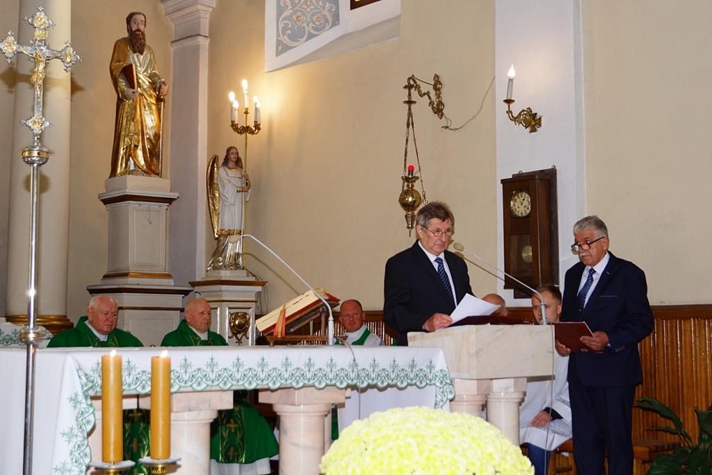 70-lat-meski-chor-parafialny-krynki-20-lat-szymon-pochec-DSC08397.JPG