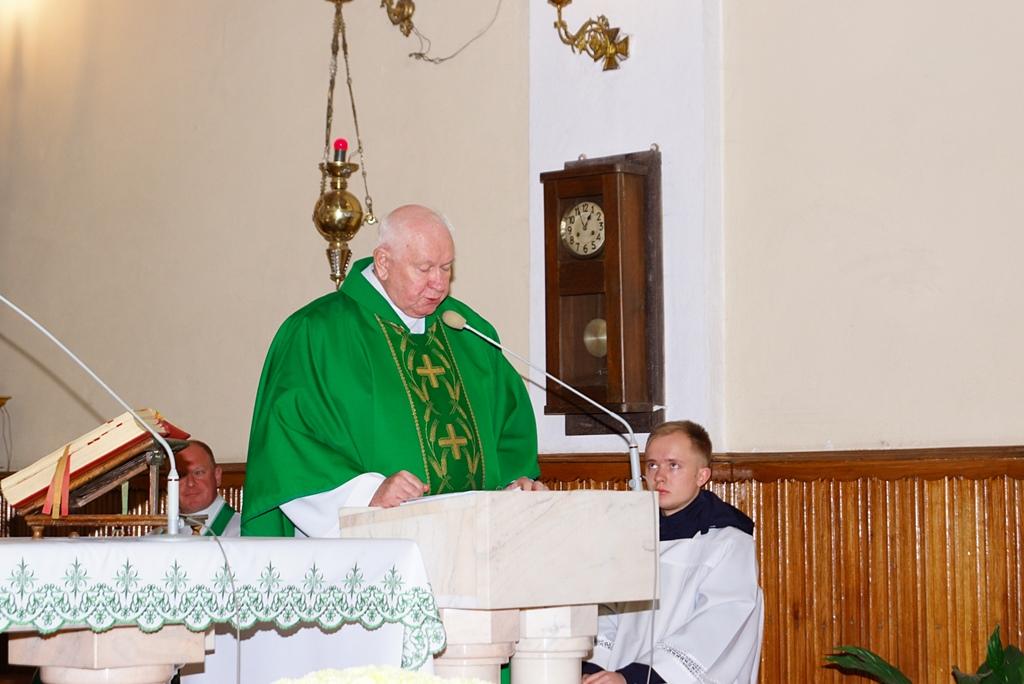 70-lat-meski-chor-parafialny-krynki-20-lat-szymon-pochec-DSC08401.JPG