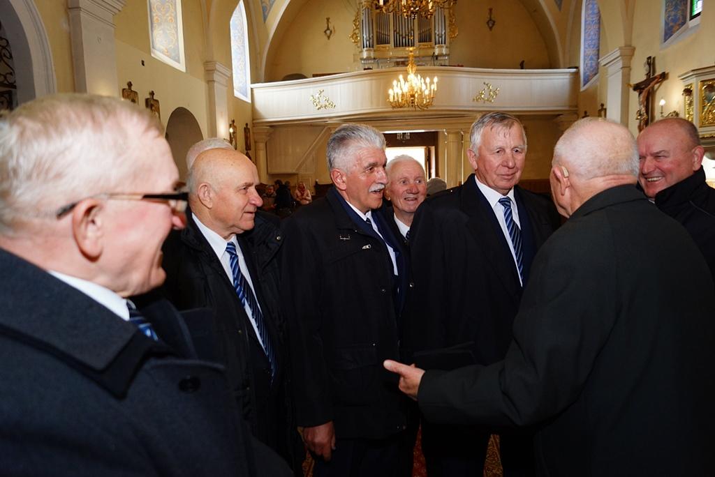 70-lat-meski-chor-parafialny-krynki-20-lat-szymon-pochec-DSC08416.JPG
