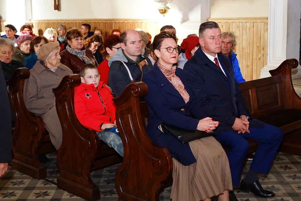 70-lat-meski-chor-parafialny-krynki-20-lat-szymon-pochec-aDSC08381.JPG