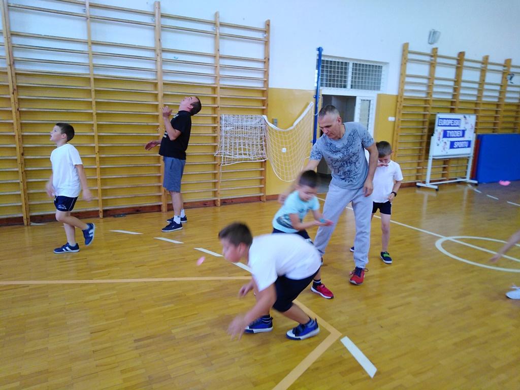 tydzien-sportu-szkola-podstawowa-w-adamowie-gmina-brody-powiat-starachowicki72203790_514794376000331_4173177867619794944_n.jpg