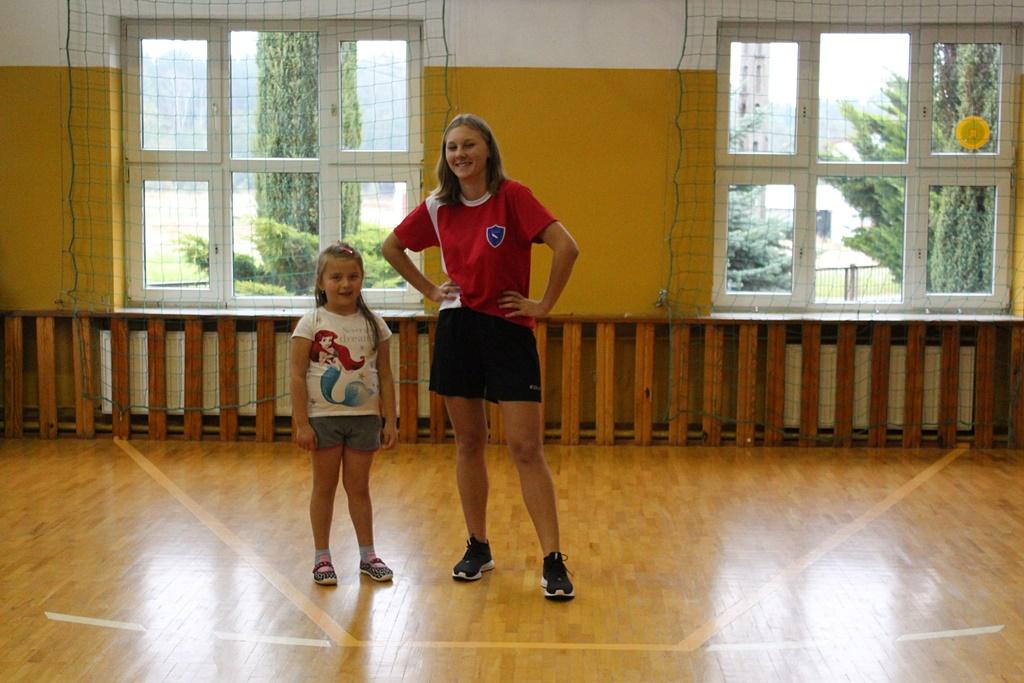 tydzien-sportu-szkola-podstawowa-w-adamowie-gmina-brody-powiat-starachowickiIMG_8241.JPG