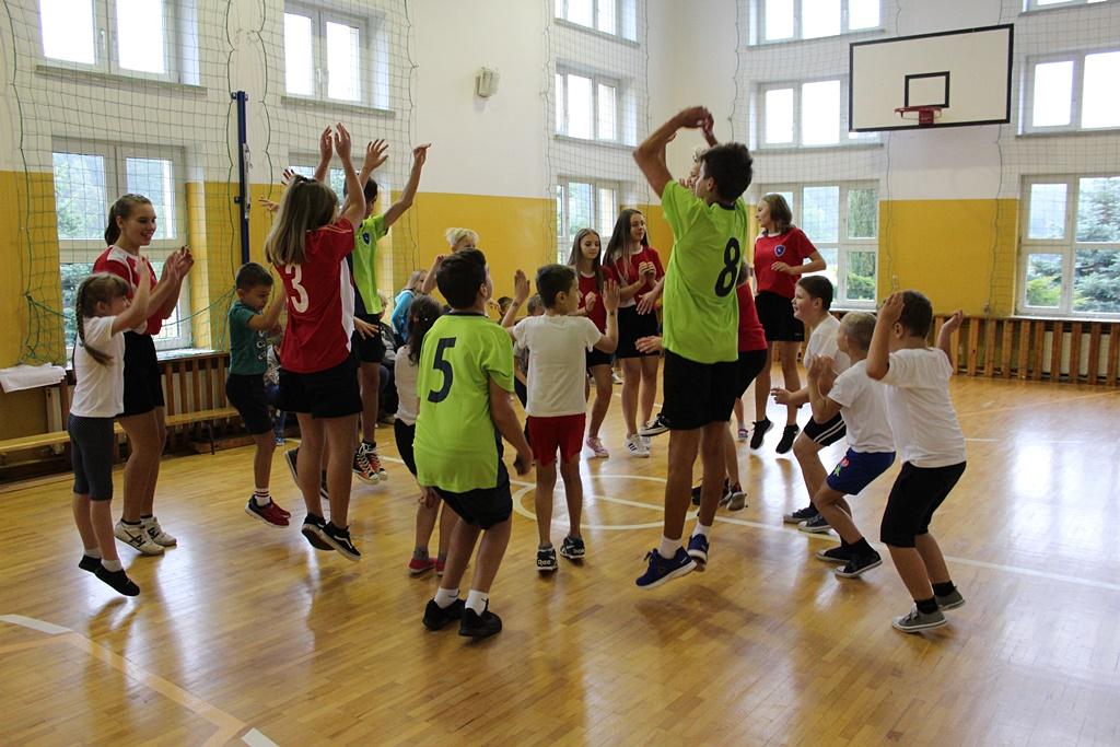 tydzien-sportu-szkola-podstawowa-w-adamowie-gmina-brody-powiat-starachowickiIMG_8253.JPG
