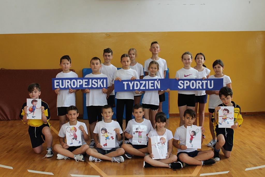tydzien-sportu-szkola-podstawowa-w-adamowie-gmina-brody-powiat-starachowickiIMG_8302.JPG