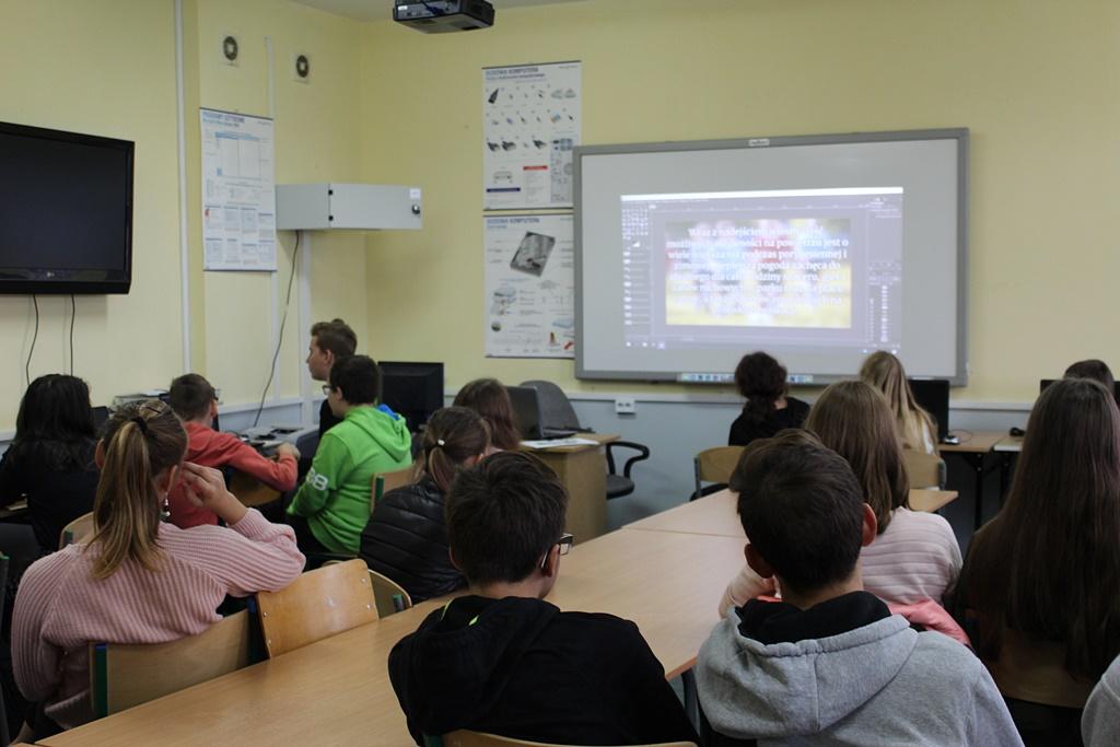 tydzien-sportu-szkola-podstawowa-w-adamowie-gmina-brody-powiat-starachowickiIMG_8346.JPG