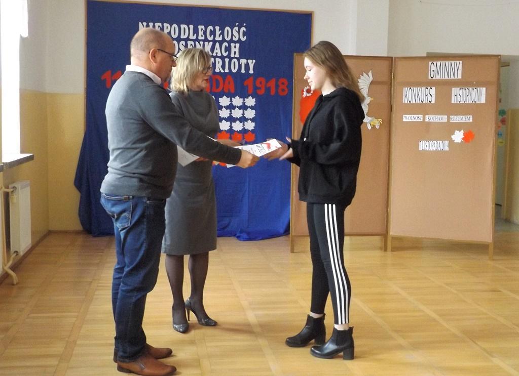 konkurs-historyczny-zsp-lubieniaDSCF5497.JPG