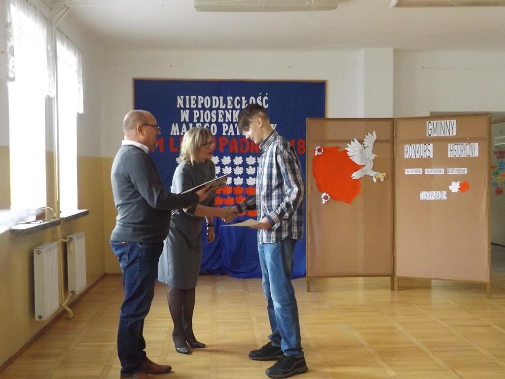 konkurs-historyczny-zsp-lubieniaDSCF5517.JPG