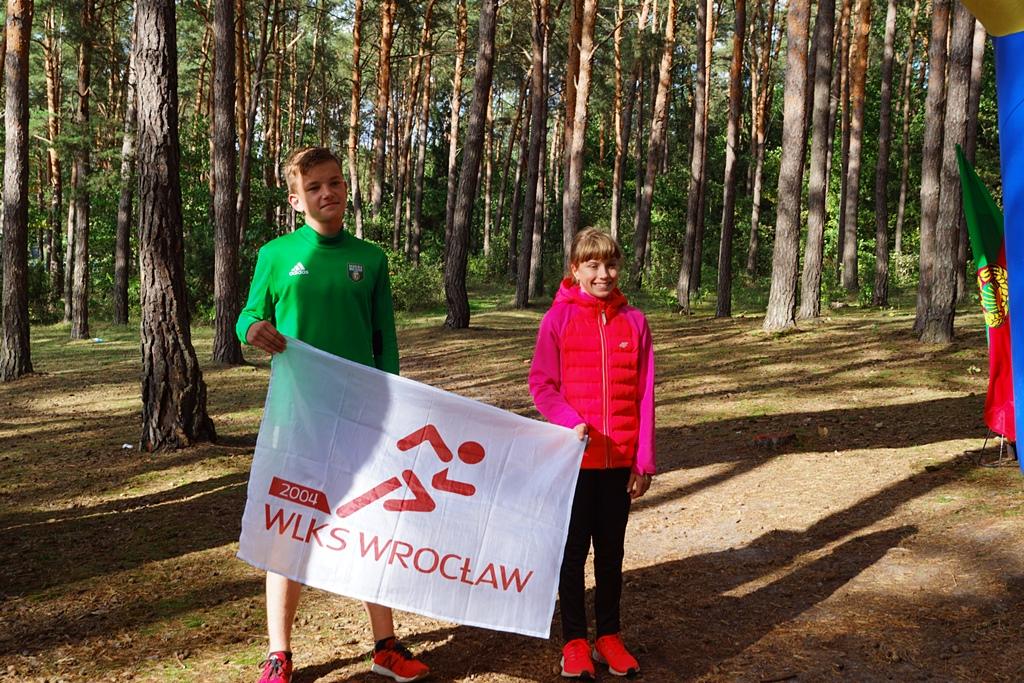 krynki-mistrzostwa-polski-biegi-gorskie-gmina-brody-skalki-DSC05733.JPG