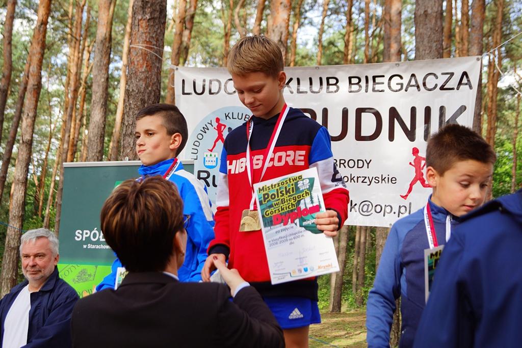 krynki-mistrzostwa-polski-biegi-gorskie-gmina-brody-skalki-DSC05746.JPG