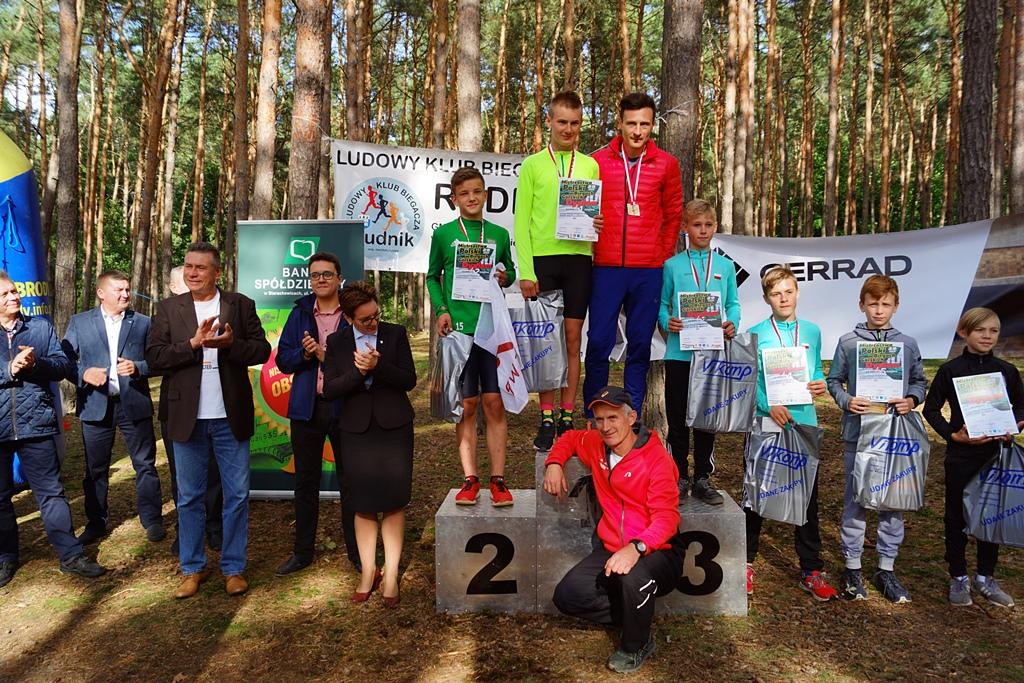 krynki-mistrzostwa-polski-biegi-gorskie-gmina-brody-skalki-DSC05772.JPG