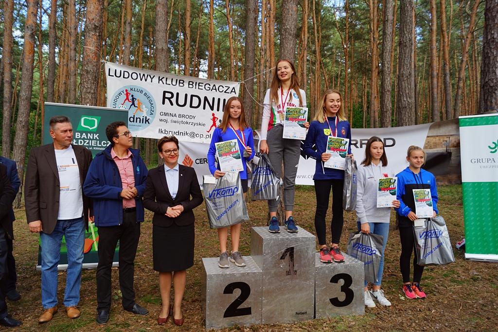 krynki-mistrzostwa-polski-biegi-gorskie-gmina-brody-skalki-DSC05809.JPG