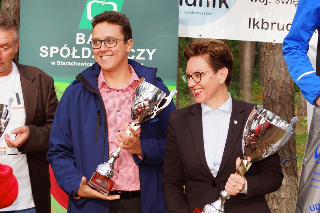 krynki-mistrzostwa-polski-biegi-gorskie-gmina-brody-skalki-DSC05837.JPG