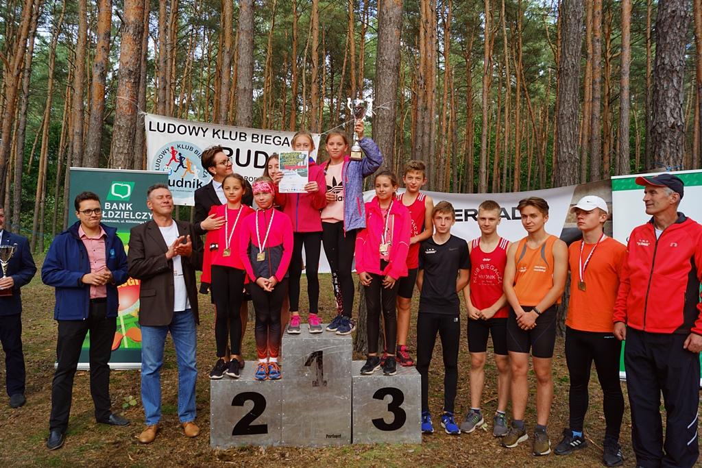 krynki-mistrzostwa-polski-biegi-gorskie-gmina-brody-skalki-DSC05866.JPG