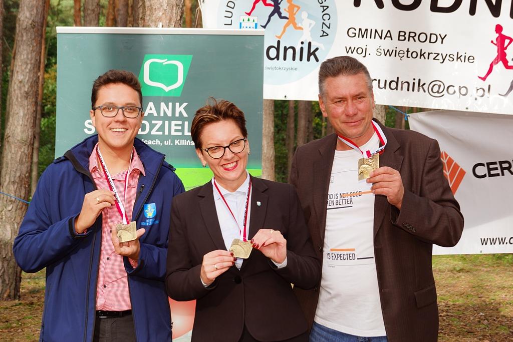 krynki-mistrzostwa-polski-biegi-gorskie-gmina-brody-skalki-DSC05891.JPG