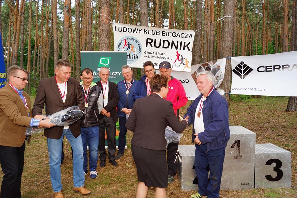krynki-mistrzostwa-polski-biegi-gorskie-gmina-brody-skalki-DSC05900.JPG