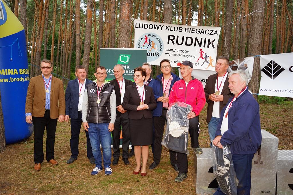 krynki-mistrzostwa-polski-biegi-gorskie-gmina-brody-skalki-DSC05907.JPG