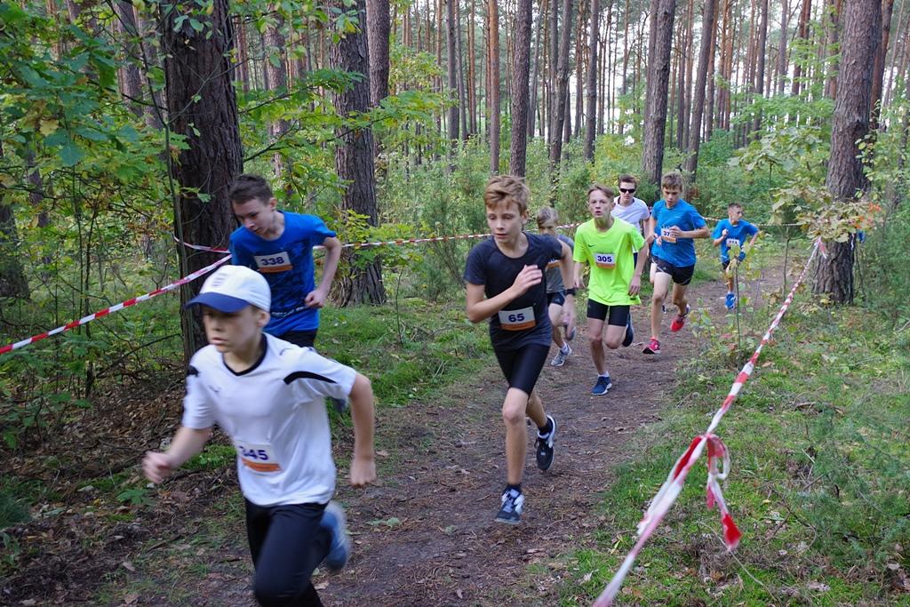 krynki-mistrzostwa-polski-biegi-gorskie-gmina-brody-skalki-IMGP6937.JPG