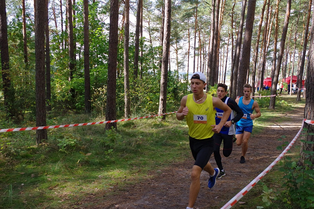 krynki-mistrzostwa-polski-biegi-gorskie-gmina-brody-skalki-IMGP7232.JPG