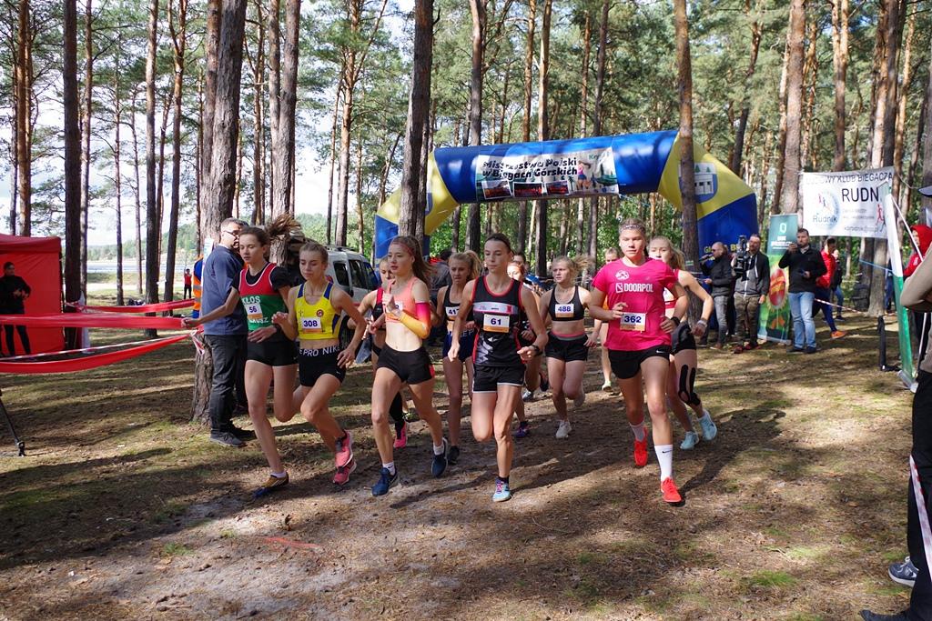 krynki-mistrzostwa-polski-biegi-gorskie-gmina-brody-skalki-IMGP7304.JPG