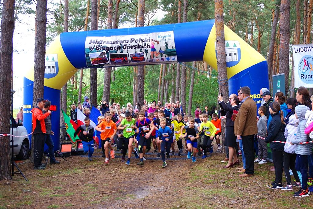 krynki-mistrzostwa-polski-biegi-gorskie-gmina-brody-skalki-IMGP6827.JPG