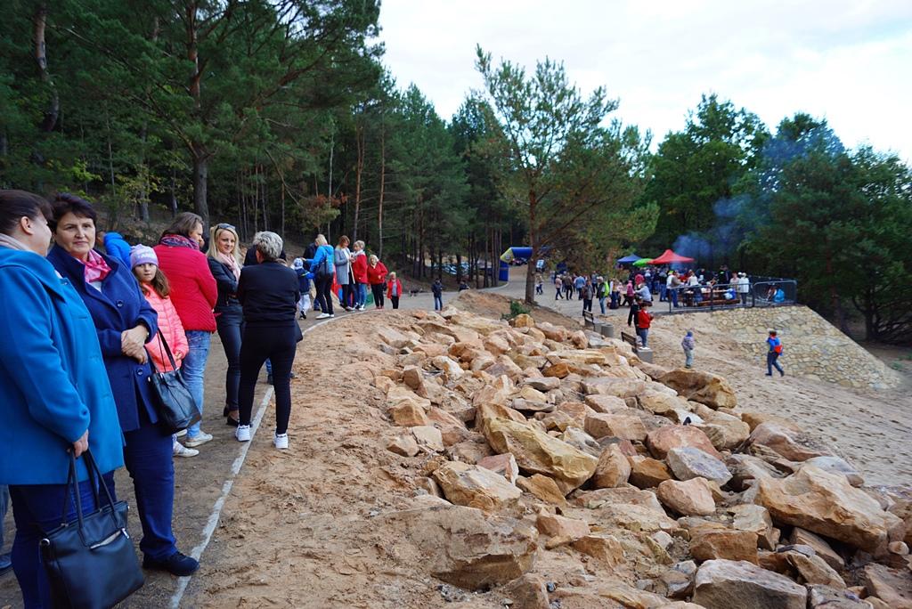 marszalek-sejmu-wojewoda-droga-zalew-brodzki-centrum-turystyczne-otwarcie-DSC05932.JPG